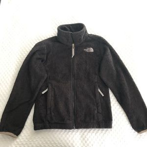 The North Face Girls Fleece